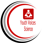 SCI Independent Reading Capstone Badge