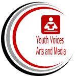 Art Independent Reading Capstone Badge