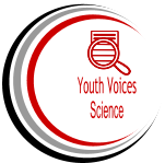 SCI Text-Dependent Research Capstone Badge