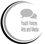 ART Citing Evidence in Conversations Level 2 Badge