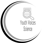 SCI Text-Dependent Research Level 2 Badge