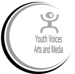 Art Self-Directed Learning Level 2 Badge