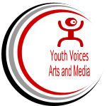 ART Self-Directed Learning Capstone Badge