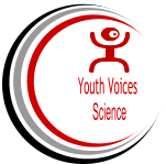 SCI Self-Directed Learning Capstone Badge