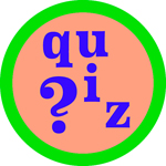 QuizMe Badge