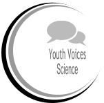 Sci Citing Evidence In Conversations Level 2 Badge