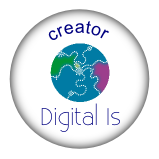 Creator Badge