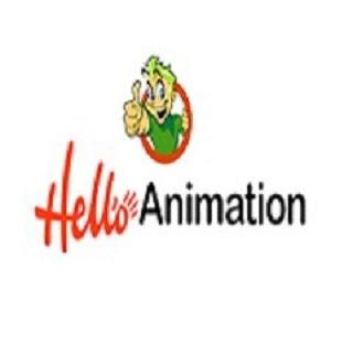 HelloAnimations