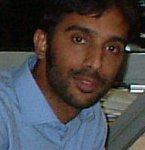 rajesh pillai (follower)