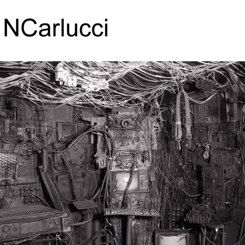 NCarlucci (follower)