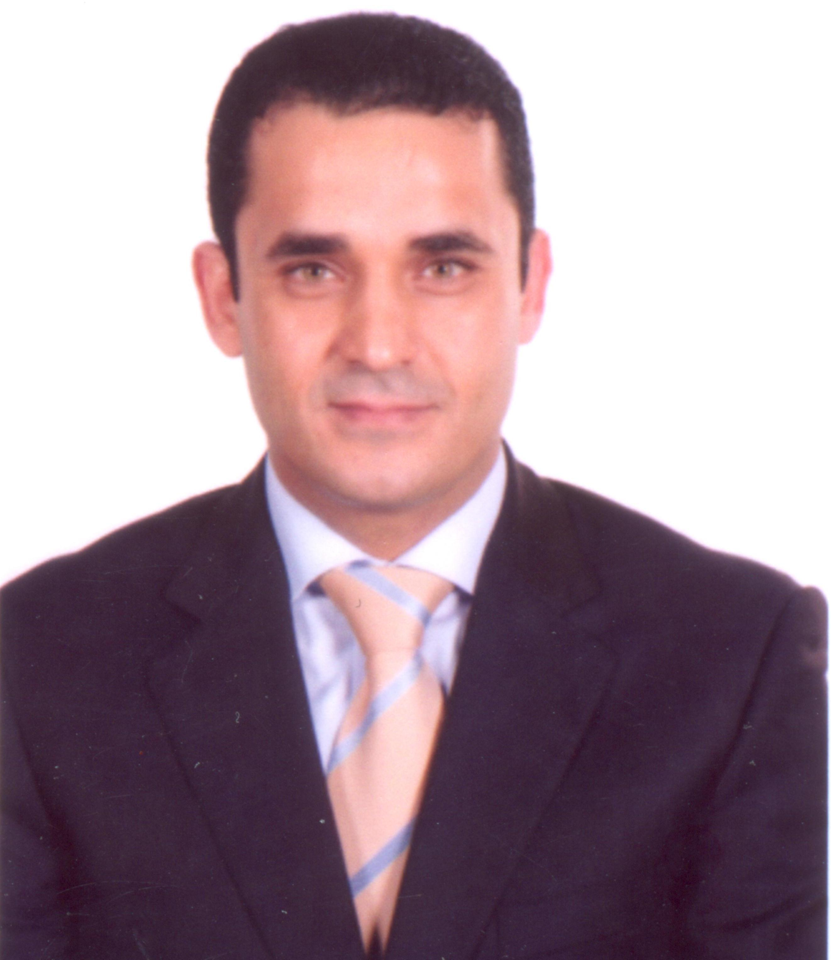Haney Asaad (participant)