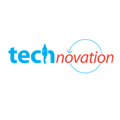 Technovation