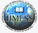 Ijmess Journal