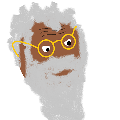 Professor Coconut