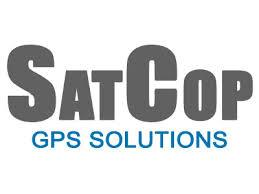 SatCop GPS Solution