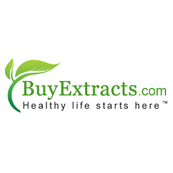 Buy Extracts