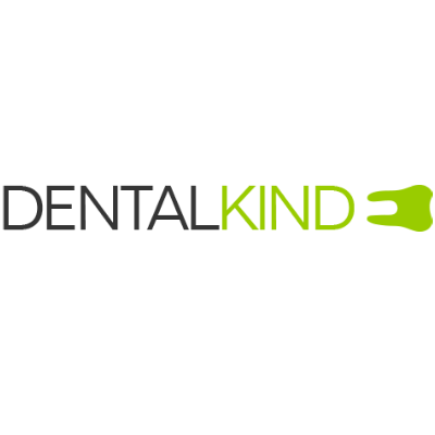 Dental Kind