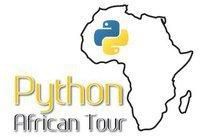 "The ""Python African Tour"" study group"