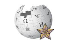 Wikipedia: Aim for Featured Article