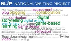 Writing and Inquiry in the Digital Age