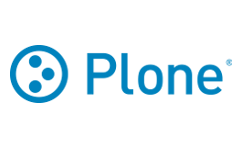 Plone Wednesdays