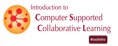 Introduction to the field of Computer Supported Collaborative Learning