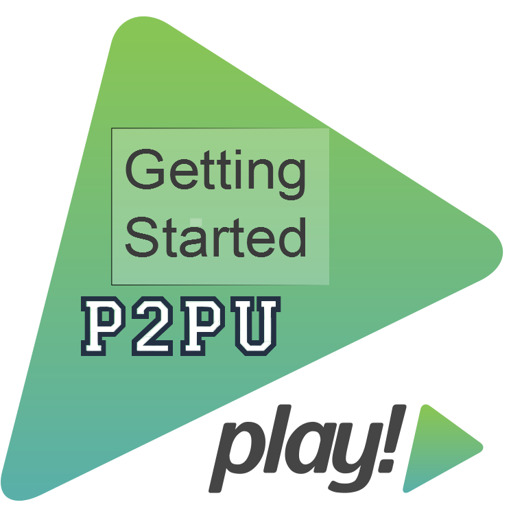 Play Framework First Steps