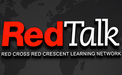 RedTalk #13: Global Youth Conference