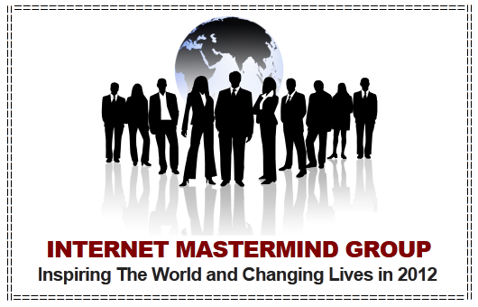 What is a Mastermind Group And How Can It Help You Succeed
