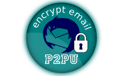 Encrypt and sign your email with Thunderbird