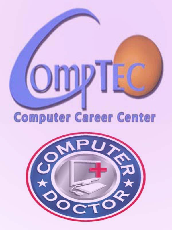 LEARN COMPUTER