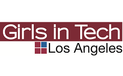 Girls in Tech - Los Angeles