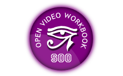 Open Video Workbook