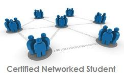 Certified Networked Student