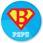 Beta Hero Badge