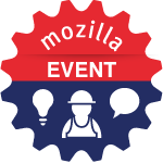 Event Facilitator Badge
