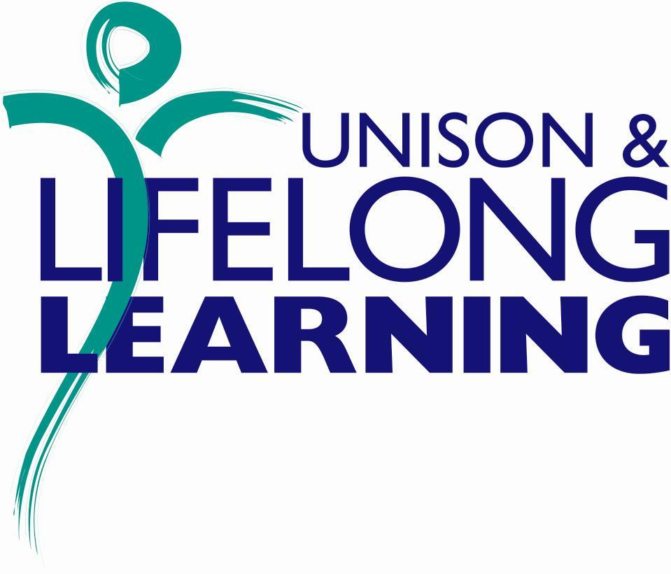 UNISON Cymru Wales Union Learning Representative Course