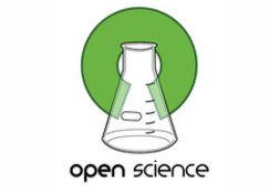 Open Science: An Introduction