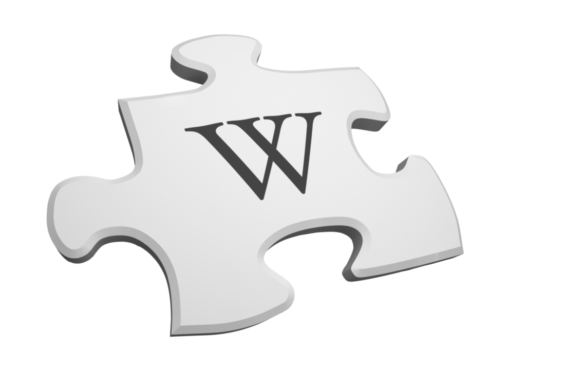 Writing Wikipedia Articles: The Basics and Beyond