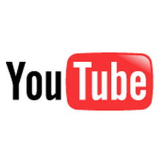 youtube creator tutorials and training and video making tipscreator tutorials and training and video making tips