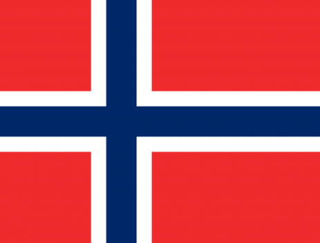 Norwegian Elementary Course