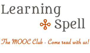 Learning Spell MOOC Club: Mindset: The New Psychology of Success