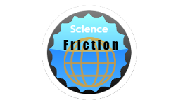 Science Friction : The science behind the news