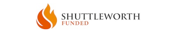 Shuttleworth Foundation